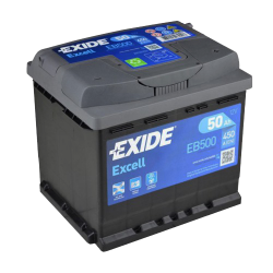 07.09.0008_exide_excell_50ah_pals_starter_battery
