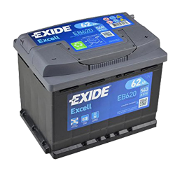 07.09.0012_exide_excell_62ah_battery_starter_pals