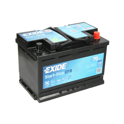 07.09.0019_70ah_exide_lead_acid_battery_start_stop_el752_pals2