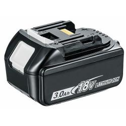 08.04.0004_tool_batteries_makita_18v-3000mah_li-on