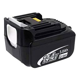 08.04.0005_makita_14.4v_3000_mah_tool_batteries_pals
