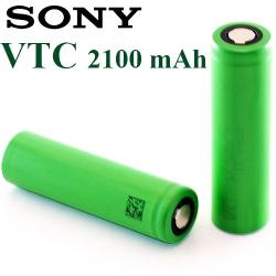 08.05.0009_Sony-18650-VTC4-2100mah-37v-30a-battery