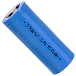 08.05.0013_lithium_battery_26650_5000mah_with_protection_pals