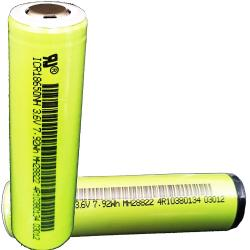 08.05.0018_battery-18650-lion-flat-2200-mah