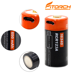 08.05.0022_FITORCH_RCR123A_16340-650mAH-LITHIUM_BATTERY-650MAH_PALS