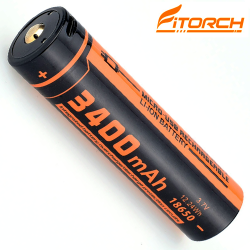 08.05.0024_FITORCH_UC34R_18650-3400mAH_LITHIUM_BATTERY-3400mAH_PALS