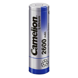 08.05.0027_camelion_18650_lithium_flat_battery_2600