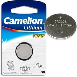 08.11.0016_cr_2325_camlion_battery_lithium