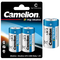 09.01.0047_LR14_DG_1_5V_DIGI_ALKALINE_BATTERY_BP2_C