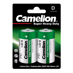 09.02.0007_r20_camelion_d_super_heavy_duty_battery_pals