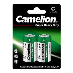 09.02.0009_camelion_c_r14_super_heavy_duty_pals