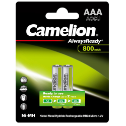 09.20.0005_r03_AAA_800_ALWAYS_READY_RECHARGEABLE_CAMELION_BATTERY_PALS