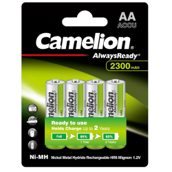 09.20.0008_r06_camelion_always_ready_rechargeable_battery_2300_bp4