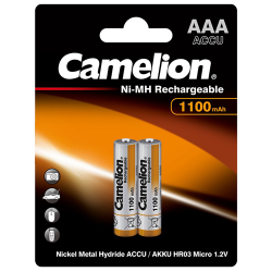 09.20.0011_AAA_1100_CAMELION_RECHARGEABLE_BATTERIES_PALS