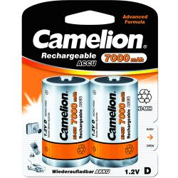 09.20.0018_RECHARGABLE_BATTERY_7000_mah_camelion