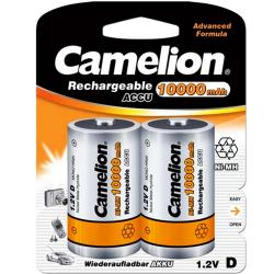 09.20.0020_RECHARGABLE_BATTERY_10000_mah_camelion_d