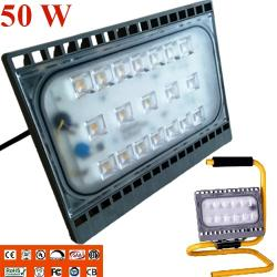 11.20.0041_50W-led-headlamp-projector-outdoor