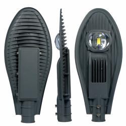 11.36.0001_50W_5000K_LIGHT_FOTISTIKO_LED_COBRA_50W_230V_PALS