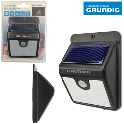 12.01.0039_garden_solar_light_with_sensor_grundig_069999_hliako_khpoy_pals