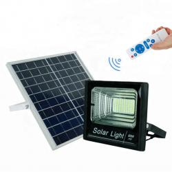 12.02.0028_C-WY-FLS2006-DW_SOLAR_LIGHT_60W_6000K