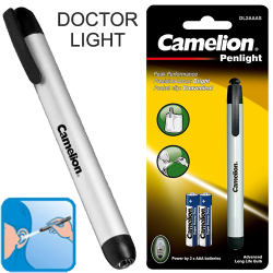 13.01.0004_DL2AAAS_pen_light_camelion_pals