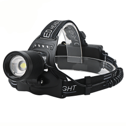 13.02.0078_pals_speras_flashlight_headlight_2000lm_zoom_rechargeable