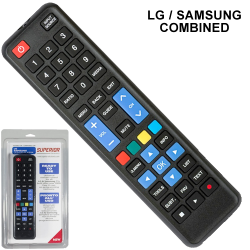 14.04.0007_REMOTE_CONTROL_LG_SAMSUNG_COMBINED_SUPERIOR_PALS