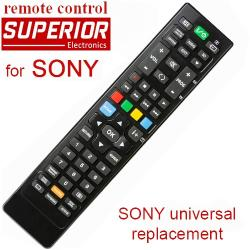 14.04.0015_superior_remote_sony