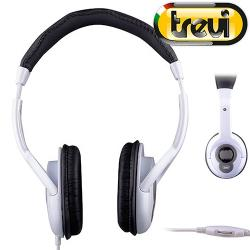 17.01.0027_trevi-htv-639-tv-headphones-white