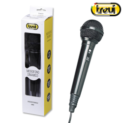 17.01.0028_em24_trevi_microphone_italy_pals