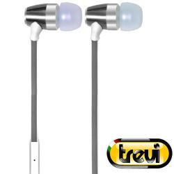 17.01.0031_trevi-hmp-684-mini-earphones-microphone-white
