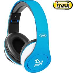17.01.0038_trevi-dj-677-m-headphone-microphone-blue