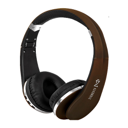 17.01.0039_dj-1200-headset-trevi-brown