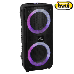 17.01.0058_trevi_products_xf_440_karaoke_set_speaker_