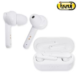 17.01.0083_12E07_WIRELESS_BUDS_EARPHONES_TREVI_ITALY_PALS_WHITE