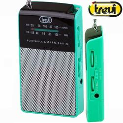 17.04.0027_Ra-725-portable-fm-radio-green-trevi