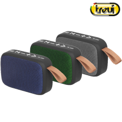 17.04.0053_xr_82_bt_wireless_speakers_5w