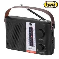 17.04.0064_trevi_ra_7f25_speaker_with_solar_panel_rechargeable_pals