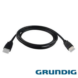 19.02.0022-grundig-hdmi-cable-1,5m