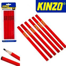 22.01.0045_KINZO_71857_PENCIL-set