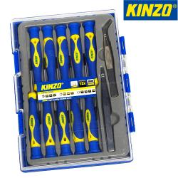 22.01.0057_kinzo-screw-driver-set-12x