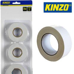22.03.0007_KINZO_49347-double-tape
