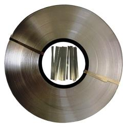 22.03.0025-Nickel_plate_0,15mm
