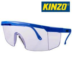 22.03.0029_kinzo-safety-glasses-nylon-frame-slide-card