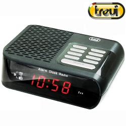 90.02.0009-rc-827-digital-alarm-lock-buzzer-radio-black-display-trevi
