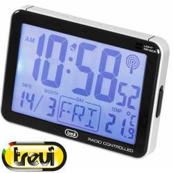 90.02.0010_trevi-sld-3101-radiocontrolled-digital-clock-alarm-black
