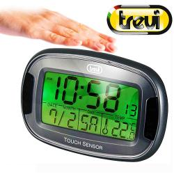 90.02.0014_trevi-sld-3070-alarm-clock-digital-touch-black