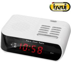 90.02.0016-rc-827-digital-alarm-lock-radio-white-trevi-display