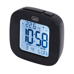 90.02.0032_SLD_3860_DIGITAL_ALARM_CLOCK