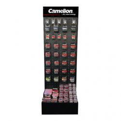 90.09.0003_CAMELION_PALS_DISPLAY_BATTERY_STAND_MFD-03